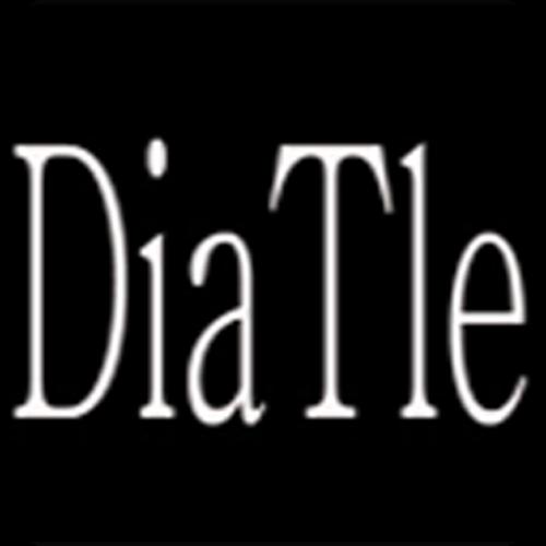 DiaTle